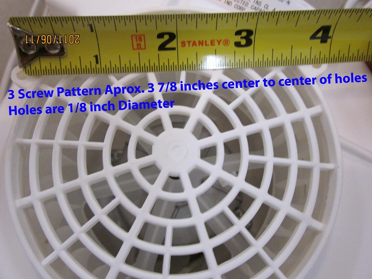 Holiday Inflatable Replacement Fan : Gemmy replacement fan myideasbedroom