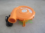 Yard Inflatables Replacement Fan AH-6
