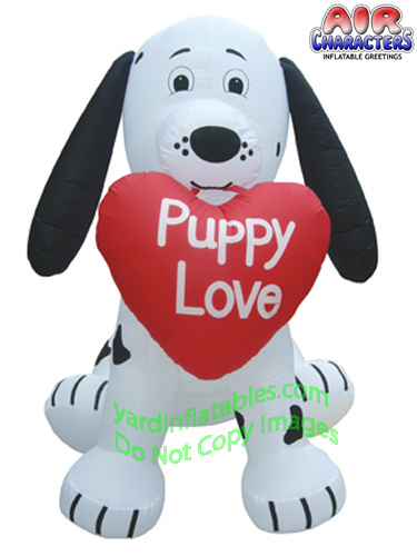 "Search Results for ""Valentine Inflatables 2016"" – Calendar 2015"